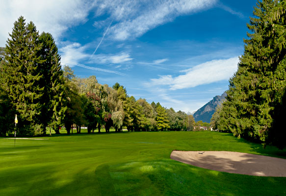 golf3-post