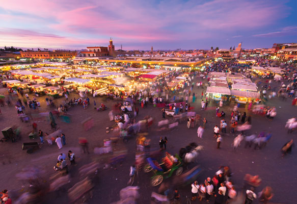 marrakesh-post
