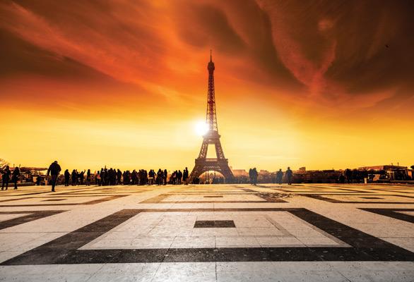 paris-post