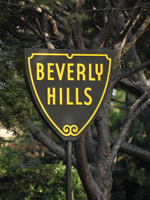 beverly-hills-sign-1